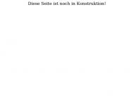 Bild Philipp Erdös Wirtschafts-, und EDV-Beratung