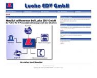 Bild Lucke EDV GmbH