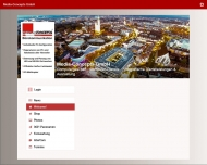 Bild Media-Concepts Gesellschaft für Bürokommunikation mbH