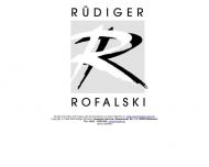 Bild Rüdiger Rofalski Cmputer Service EDV