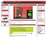 Bild Schwartz GmbH & Co. KG Büroorganisation Computer,Internet,Multimedia EDV und Kommunikation