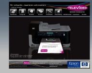 Website TeleVideo K.Ziegler