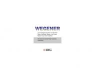 Bild Wegener - Ihr Partner beim Bauen, Renovieren und Sanieren ...