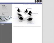 Bild SMP Schnell & Michaelis GmbH