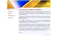 Bild Webseite  Haverlah