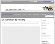 Bild Tucana Handels GmbH