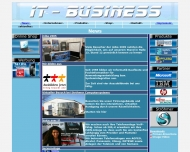 Bild IT-Business AG