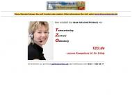Bild TZO DV-Consulting GmbH