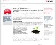 Bild B + R Baustoff-Handel und Recycling Hafen-Düsseldorf GmbH