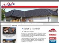 Bild Webseite  Vlotho
