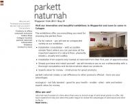 Bild parkett-naturnah Inh. Ortwin Müller e.K.