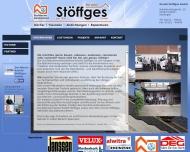 Bild Arnold Stöffges GmbH
