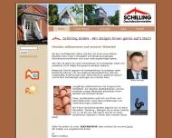 Bild Schilling GmbH