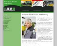 Bild ELBERS Theodor GmbH & Co. KG
