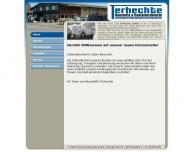 Bild Gebr. Terhechte GmbH