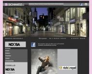 Bild E1 Fashion GmbH