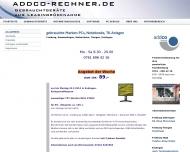 Bild addco Informatik GmbH