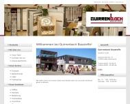 Bild Webseite  Lindlar