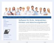 Bild Braatz Informatik Softwareberatung