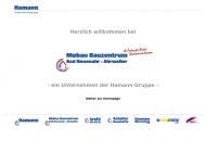 Bild Webseite  Bad Neuenahr-Ahrweiler