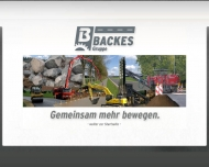 Bild Webseite  Auw bei Prüm