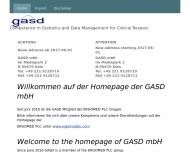 Bild GASD mbH Datenverarbeitung