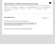 Bild Liske & Partner GmbH