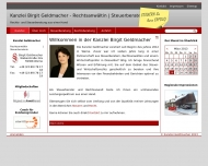 Bild Dünges August und August Schüssler Zweigndl. der Baustoffhandlung