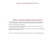 Bild Lötzsch Wolfgang Softwareentwicklung