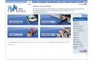 Bild MWM Software & Beratung GmbH