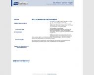 Bild NetBusiness ISP GmbH