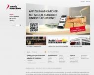 Bild Raab-Karcher Baustoffe GmbH