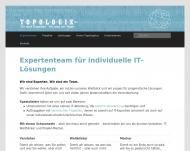 Bild TOPOLOGIX GmbH