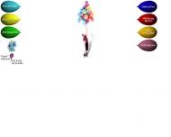 Bild Luftballon-Bringdienst