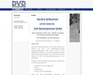 Bild Gala 3000 Hard- und Software GmbH + Co Vertriebs KG