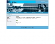 Bild BitCom Services GmbH