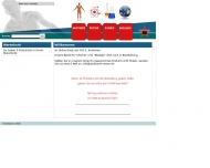 Bild Webseite Haubner Deko-Service Spalt