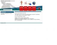 Website Haubner Deko-Service