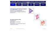 Bild Cad Design GmbH