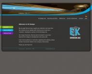 Bild EK Design AG design