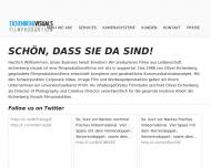 Bild Eichenberg Webdesign