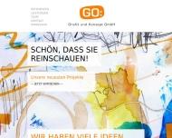 Bild ergo: Grafik und Konzept GmbH
