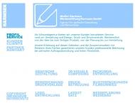 Website Harmsen