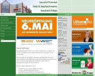 metformin online best
