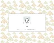 Bild Webseite Sphinx Design Cornelia Rieger Grafikdesignerin München