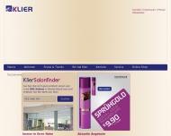 Bild Lund & Wriggers GmbH