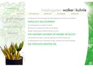 Bild Walker & Kuhnle GmbH