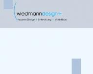 Bild Wiedmann Helmut Industriedesign