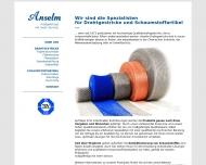 Bild Anselm GmbH & Co.