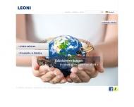 Bild LEONI Draht GmbH